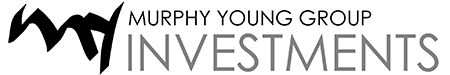 Murphy Young Investments